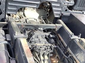 リーストラック画像