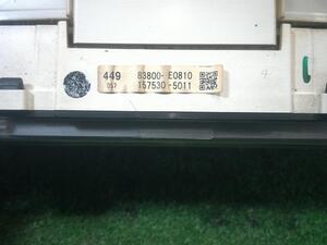 中古トラック部品