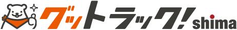 株式会社シマ商会