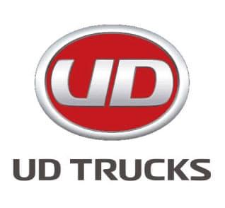 日産UD 中古トラック