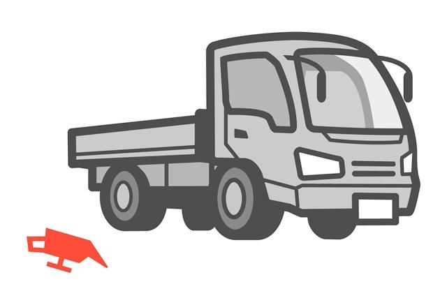 トラックのオイル交換をしない場合