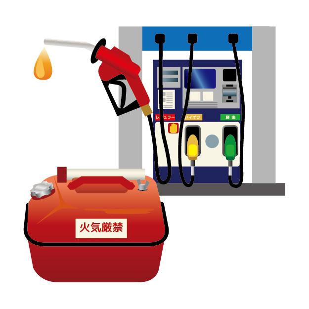 トラックの燃料タンクの交換はいつ必要?費用や交換方法もご紹介 ...